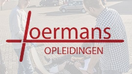 Test Loermans Opleidingen